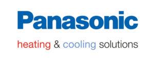 Serwis pomp ciepła Panasonic w Bydgoszczy - logo