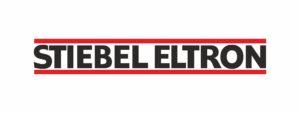 Serwis pomp ciepła Stiebel Eltron - logo