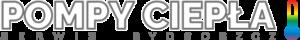Pompy Ciepła Serwis Bydgoszcz - logo
